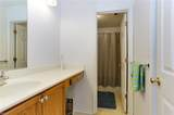 7280 Jeanne Dr - Photo 13