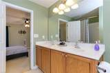 7280 Jeanne Dr - Photo 9