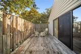 2304 Wake Forest St - Photo 19