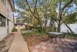 2304 Wake Forest St - Photo 29