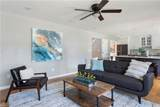 6922 Leyton Pl - Photo 10