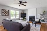 6922 Leyton Pl - Photo 11