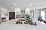 6922 Leyton Pl - Photo 14