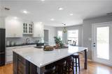 6922 Leyton Pl - Photo 16