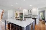 6922 Leyton Pl - Photo 17