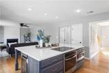 6922 Leyton Pl - Photo 18