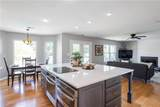 6922 Leyton Pl - Photo 19
