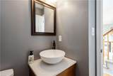 6922 Leyton Pl - Photo 27
