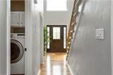 6922 Leyton Pl - Photo 28