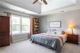 6922 Leyton Pl - Photo 30