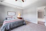6922 Leyton Pl - Photo 32