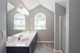 6922 Leyton Pl - Photo 33
