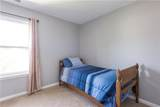 6922 Leyton Pl - Photo 39