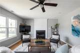 6922 Leyton Pl - Photo 9