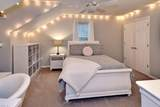 7531 Founders Mill Way - Photo 25