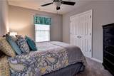 7531 Founders Mill Way - Photo 27