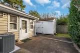 5625 Bannock Rd - Photo 30