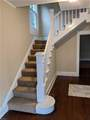 1329 24th St - Photo 6