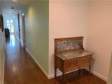500 Winston Salem Ave - Photo 10