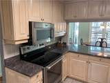 500 Winston Salem Ave - Photo 13