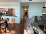 500 Winston Salem Ave - Photo 22