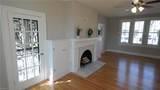 253 Lucile Ave - Photo 14