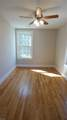 253 Lucile Ave - Photo 44