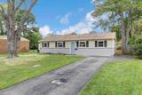 619 Queens View Ct - Photo 2