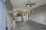 619 Queens View Ct - Photo 4