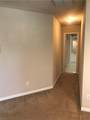 2169 Bierce Dr - Photo 26