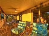 2372 Carmines Island Rd - Photo 40