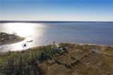 2372 Carmines Island Rd - Photo 9