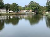 48 Sandy Lake Dr - Photo 4