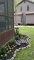 3908 Seaford Rd - Photo 34