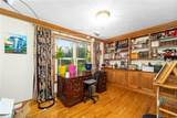 1541 Sea Breeze Trl - Photo 15