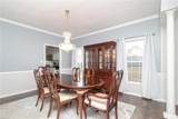 2101 Rockland Ct - Photo 9