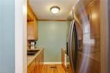 1809 Meadow Lake Dr - Photo 16