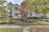 511 Burleigh Ave - Photo 3