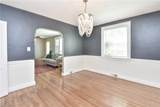 137 Tyler Cres - Photo 11