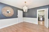 137 Tyler Cres - Photo 12