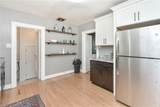 137 Tyler Cres - Photo 14