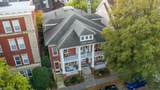 709 Redgate Ave - Photo 5