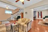 718 Forbes St - Photo 1