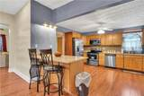 718 Forbes St - Photo 16