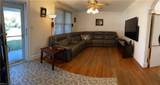 4617 County St - Photo 4
