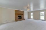 409 Old Wormley Creek Rd - Photo 26