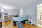 1184 Jamestown Rd - Photo 13