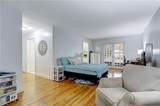 1184 Jamestown Rd - Photo 15