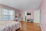 1184 Jamestown Rd - Photo 23