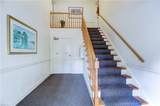1184 Jamestown Rd - Photo 4